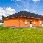 hermsdorf-elbepark-058-aussen--800x533